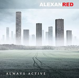 Alexanred - Always Active