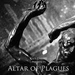 Altar of Plagues, Malthusian
