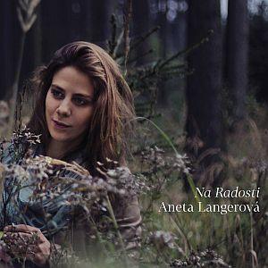 Aneta Langerova - Na Radosti