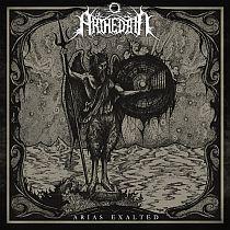 Arthedain - Arias Exalted