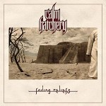 Calm Hatchery – Fading Reliefs