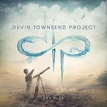 Devin Townsend Project – Sky Blue