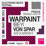 Electronic Beats 2015