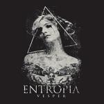 Entropia – Vesper