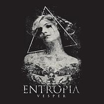 Entropia - Vesper