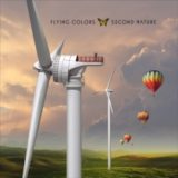 Flying Colors – Second Nature