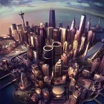 Foo Fighters – Sonic Highways