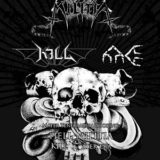 Hell Militia, Kill, Ater Era