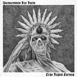 Inconcessus lux lucis - Crux lupus corona