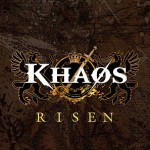 Khaøs – Risen