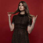 Lydia Ainsworth, To