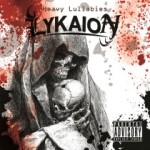 Lykaion – Heavy Lullabies