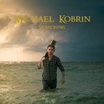 Michael Kobrin - Searching