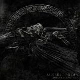 Misericordia – Throne of Existence