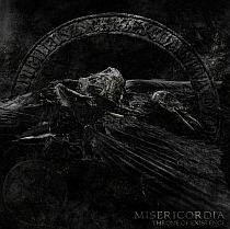 Misericordia - Throne of Existence