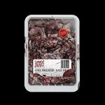 Napalm Death – Apex Predator – Easy Meat
