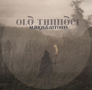 Old Thunder – Slings & Arrows