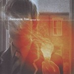 Porcupine Tree – Lightbulb Sun (2000)