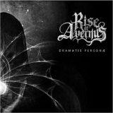 Rise of Avernus – Dramatis personæ