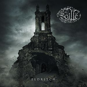 Beautality - Saille - Eldritch
