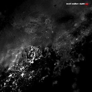 Scott Walker / Sunn O))) - Soused