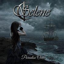 Selene - Paradise Over