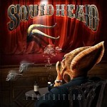 Squidhead – Prohibition