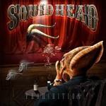 Squidhead – Prohibition