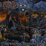 The Furor – Impending Revelation