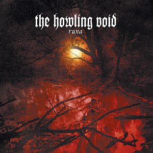 The Howling Void - Runa
