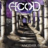 ACOD – Another Path…