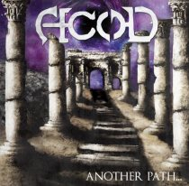 ACOD - Another Path