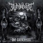Aegrum – De Arrival