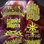 Agressive Fest 8