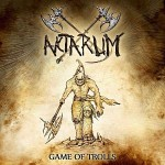 Aktarum - Game of Trolls