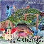 Alchemist - Damnation
