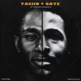Amerigo Gazaway – Yasiin Gaye: The Departure (Side One)