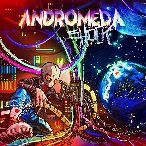 Andromeda - Shock