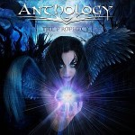 Anthology – The Prophecy