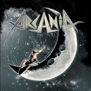 Arcania - Dreams Are Dead