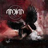 Arkan – Sofia
