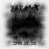 Arkona – Chaos.Ice.Fire