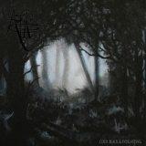As Autumn Calls – Cold, Black & Everlasting