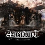 Ascendant - The Alteration