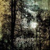 Ashbringer – Vacant