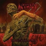 Autopsy – Tourniquets, Hacksaws and Graves