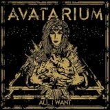 Avatarium – All I Want