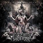 Belphegor – Conjuring the Dead