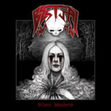 Bestial Invasion – Silent Wonders
