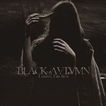 Black Autumn – Losing the Sun